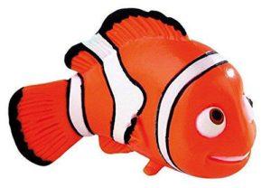 Bullyland Disney Nemo Figurines