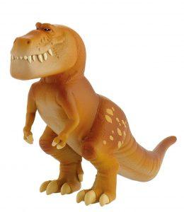 Bullyland Butch Figurine