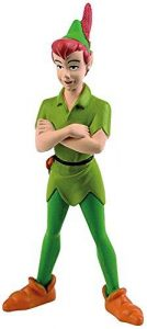 Bullyland Disney Peter Pan