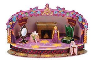 Bullyland Disney Princess Snow White Magic Moments