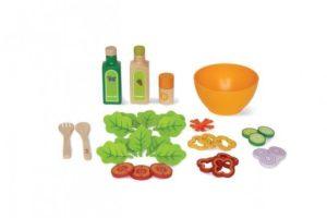 Hape Garden Salad