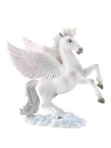 Bullyland Pegasus Stallion