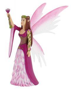 Bullyland Queen of Elves Valaria