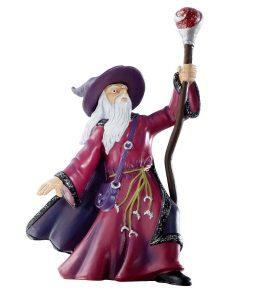 Bullyland Magician Elarion