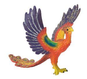 Bullyland Phoenix