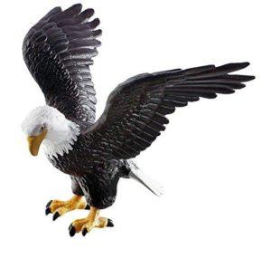 Bullyland Bald Eagle