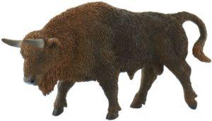 Bullyland Bison