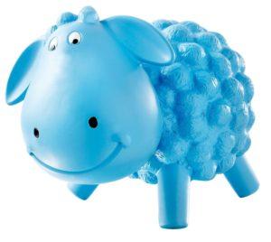 Bullyland Sheep Money Bank