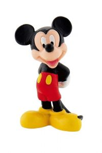 Bullyland Disney Classic Mickey Mouse