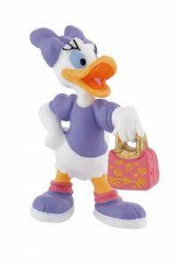 Bullyland Disney Daisy Duck