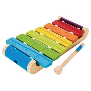 J'Adore My First Xylophone