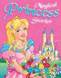 Magical Princess Stories