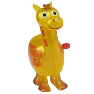 Wind Up George Giraffe