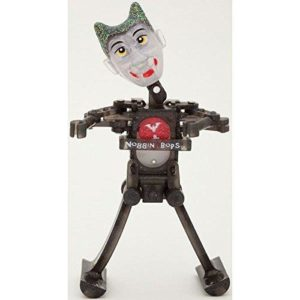 Drac Wind Up Toy