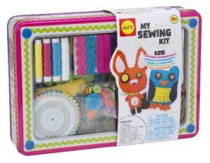 Alex My Sewing Kit