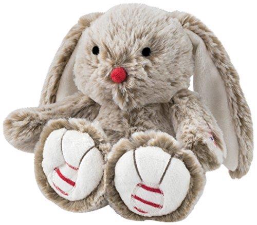 f618281f69e Kaloo Small Plush Bunny Rabbit - Catfish Kids