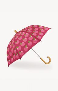 Hatley AW17 Umbrella