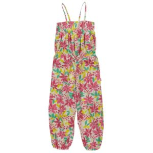 Kite Tropical Jumpsuit