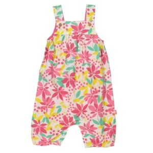 Kite Tropical Dungarees