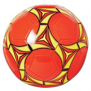Jet Striker Football Size 5