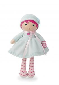 Kaloo Tendresse My First Doll Azure K (Medium)