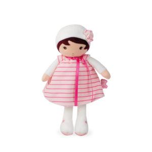 Kaloo Tendresse My First Doll Rose K (Medium)