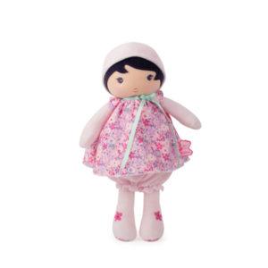 Kaloo Tendresse My First Doll Fleur K (Medium)