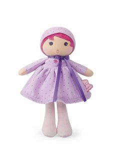 Kaloo Tendresse My First Doll Lise K (Medium)