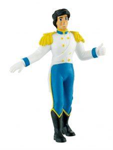 Bullyland Prince Eric in Uniform