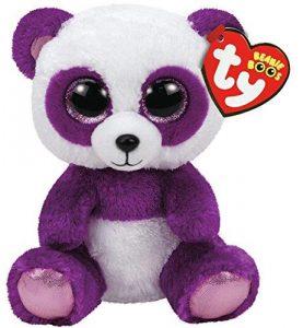 Ty Beanie Boo – Boom Boom the Panda