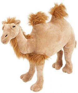 Melissa and Doug Camel