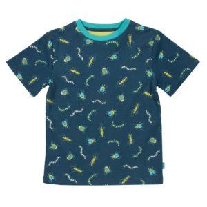 Kite Busy Bug T Shirt