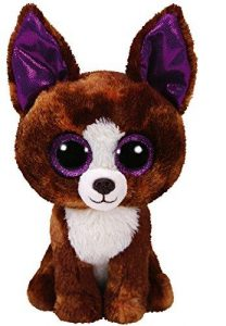 Ty Beanie Boo – Dexter the Chihuahua