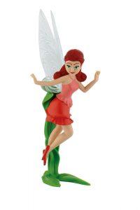 Bullyland Disney Fairies Rosetta