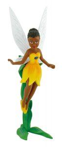 Bullyland Disney Fairy Klara