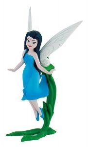 Bullyland Disney Fairy Silvermist