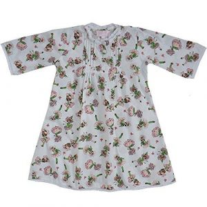 Powell Craft Handmade Garden Fairy Nightdress Age 6-7 years