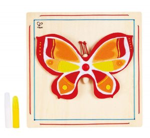 Hape Beautiful Butterfly