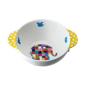 Petit Jour Elmer Bowl with Handles