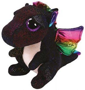 Ty Beanie Boo Anora Dragon