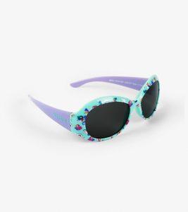 Hatley Duck Egg Underwater Kingdom Sunglasses