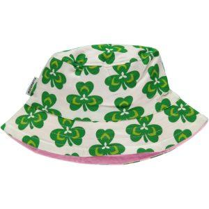 Maxomorra Clover Sun Hat