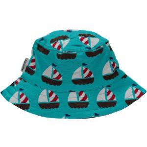 Hat Sun BOAT 44/46