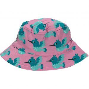 Hat Sun HUMMINGBIRD 44/46