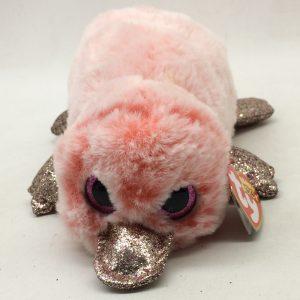 Ty Beanie Boo Wilma the Platypus