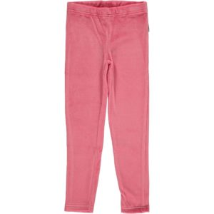 2792110b Trousers, Leggings & Shorts Archives - Catfish Kids