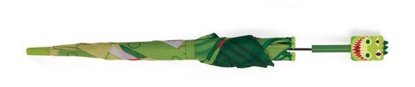 Janod Dragon Umbrella
