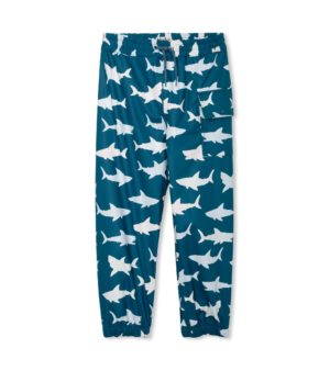 Hatley Great White Shark Colour Changing Splash Pants